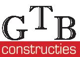 renovatie badkamer – gyprocwerken – vloerwerken – faience – tegels – tegelzetter