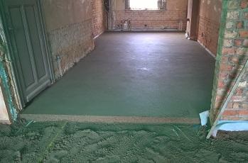 Renovatie Badkamer Aalter : Home renovatie badkamer gyprocwerken vloerwerken faience